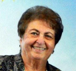 Maryanne  Romano
