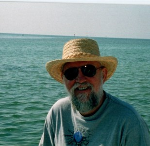 Frederick Raymond  Fialkowsky