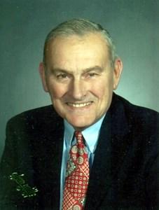 John Joseph  Laukaitis