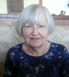 Dianne E.  Dreer