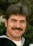 David Scott  Waite