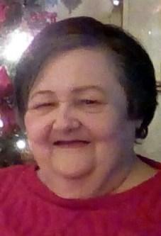 Elaine L.  Kleiner