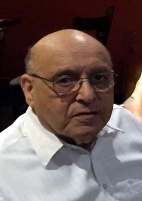 Farhad Ardeshir