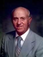 William Priegnitz