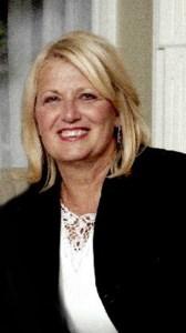 Donna K.  Jurek