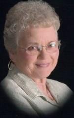 Carolyn Moxley