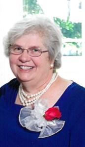 Donna  Keen