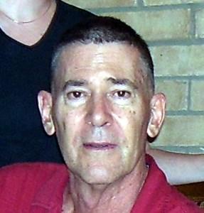 Raymond Jackson  Hall Jr.