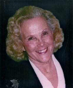 Catherine D.  San Juan