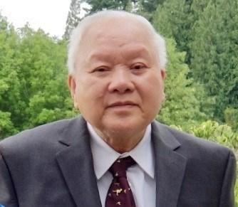 Cong Dinh  Phan