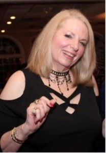 Ronnie Sue  Roth