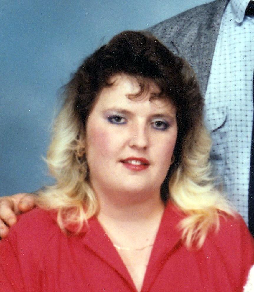 Dana Marie  Young