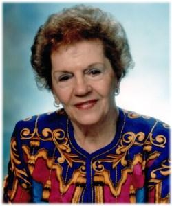 Susan Celeste  Berardinelli