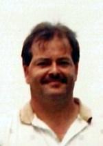 Timothy Linkenauger