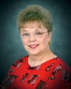 Pamela Lynn  (Miller) Wade