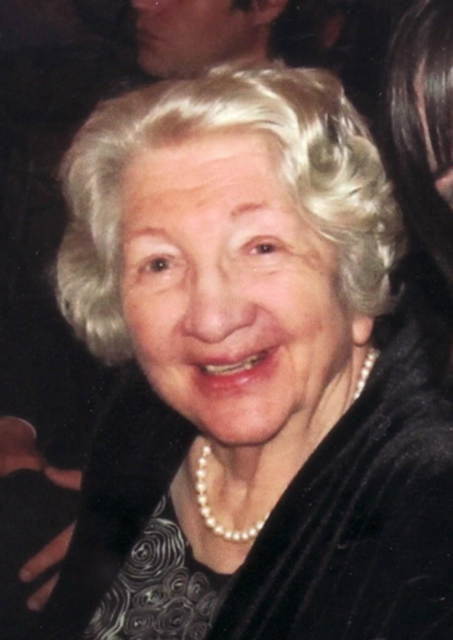 charlotte oma galler john obituary sulphur la