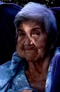 Maria Virginia  Suazo