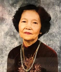 Nguyen Thi  Sang