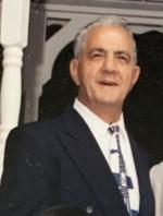 Michael Dianuzzo