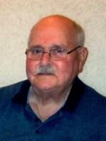 Wayne McIntosh