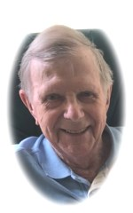 Donald Lynch