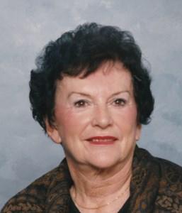 Kathryn M  Landis