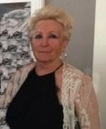 Ann Cetta