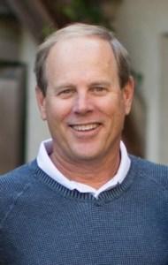 Ross  Carrier