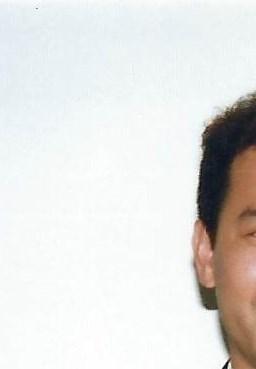 Joe Trung  Nguyen