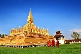 Soutanh  Sanavongxay