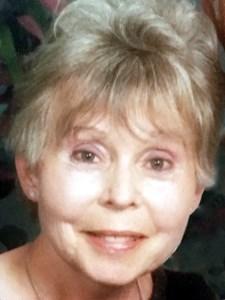 Mary A.  Backowski