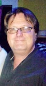 Kevin Woodward