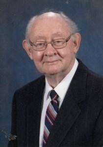 James Edward  Cosby Jr.