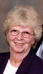 Barbara Shope