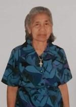 Valeriana Ramboanga