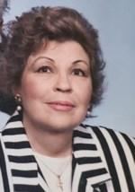 Mirtha Llinas