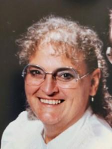 Bonnie J.  Randolph
