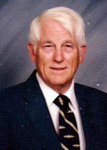 Albert George  Daigle