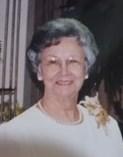 Lillian Ellis