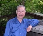 Thomas Minami
