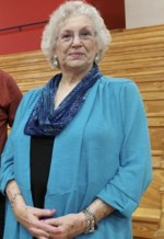 Barbara Livingston