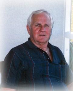Robert A.  Doty