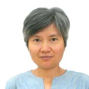Qiong  Zhang
