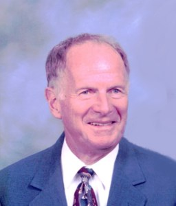 Joseph  Rubinfine