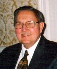 James J.  Roda MD