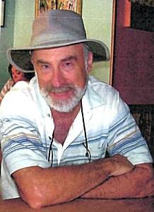 David Wilbur  Koppe