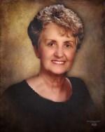 Margie Elsler