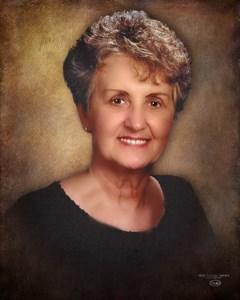 Margie Ann  Elsler