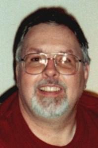 Jeffrey David  Bailey