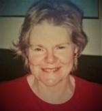 Mary Bowles